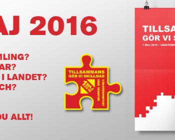 1maj2015-banner